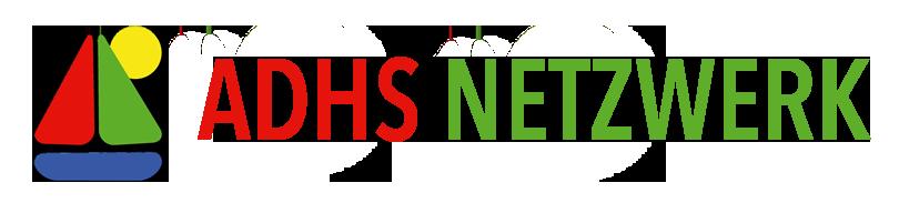 ADHS-Netzwerk